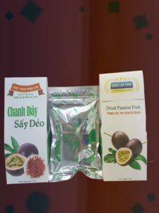 vo-chanh-day-say-deo-hop-giay-145gr